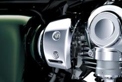 Kawasaki W800 2020 11
