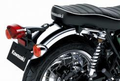Kawasaki W800 2020 23