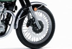 Kawasaki W800 2020 24