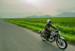 Kawasaki W800 2020 32