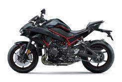 Kawasaki Z H2 2020 02