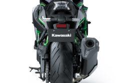 Kawasaki Z H2 2020 03