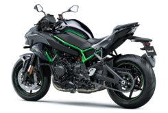 Kawasaki Z H2 2020 05