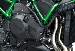 Kawasaki Z H2 2020 11