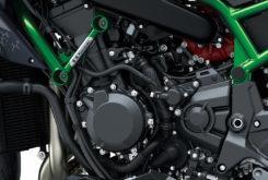 Kawasaki Z H2 2020 12