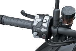 Kawasaki Z H2 2020 13