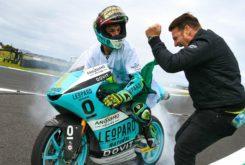 Lorenzo Dalla Porta campeon mundo Moto3 2019 01