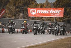 Macbor Fun 125 1269