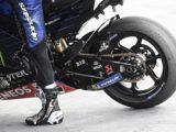 Michelin Test GP Australia MotoGP 2019