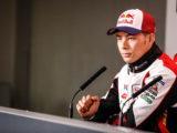 MotoGP Japon 2019 rueda prensa (18)