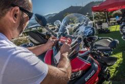 Rally Dos Mares 2019 01