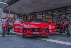 Rally Dos Mares 2019 04