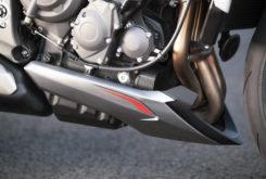 Triumph Street Triple RS 202019