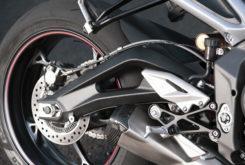 Triumph Street Triple RS 202021