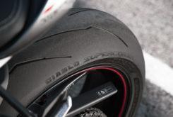 Triumph Street Triple RS 202024