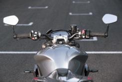 Triumph Street Triple RS 202025