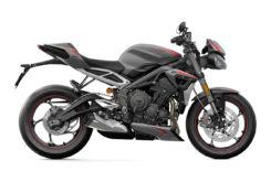 Triumph Street Triple RS 202045