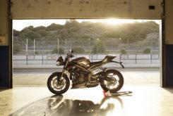 Triumph Street Triple RS 20207
