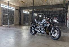 Triumph Street Triple RS 765 202012
