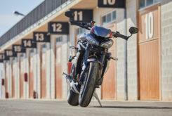 Triumph Street Triple RS 765 20206