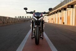 Triumph Street Triple RS 765 20207