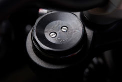 Triumph Street Triple RS 765 2020 detalles13