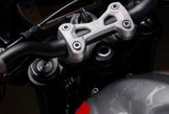 Triumph Street Triple RS 765 2020 detalles14