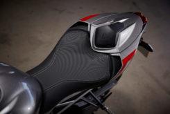 Triumph Street Triple RS 765 2020 detalles21