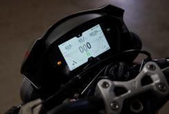 Triumph Street Triple RS 765 2020 detalles22