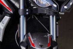 Triumph Street Triple RS 765 2020 detalles25