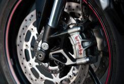 Triumph Street Triple RS 765 2020 detalles29