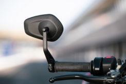 Triumph Street Triple RS 765 2020 detalles31