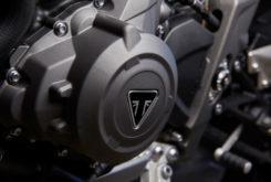 Triumph Street Triple RS 765 2020 detalles5