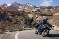 Yamaha FJR1300AS Ultimate Edition 2020 02