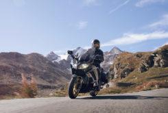 Yamaha FJR1300AS Ultimate Edition 2020 03