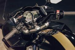 Yamaha FJR1300AS Ultimate Edition 2020 08