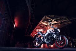 Yamaha MT 03 2020 19