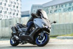 Yamaha TMAX 560 2020 01