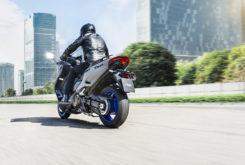 Yamaha TMAX 560 2020 07