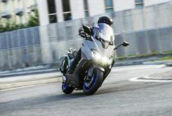 Yamaha TMAX 560 2020 08