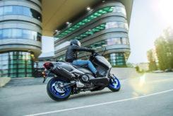 Yamaha TMAX 560 2020 09
