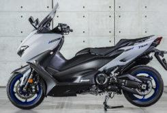 Yamaha TMAX 560 2020 13