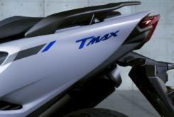 Yamaha TMAX 560 2020 16