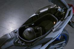 Yamaha TMAX 560 2020 18