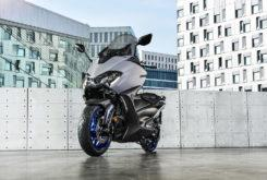 Yamaha TMAX 560 2020 24