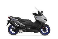 Yamaha TMAX 560 2020 29