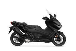 Yamaha TMAX 560 2020 32