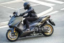 Yamaha TMAX Tech Max 2020 03