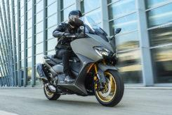 Yamaha TMAX Tech Max 2020 06