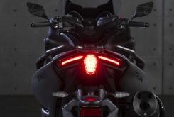 Yamaha TMAX Tech Max 2020 12
